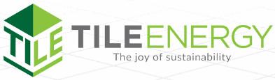 Tile Energy