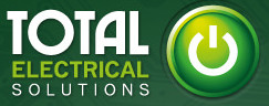 Total Electrical Solutions (SE) Ltd