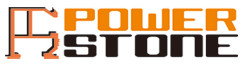 Suzhou Powerstone Solar Mounting Technology Co., Ltd.
