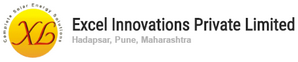 Excel Innovations Private Limited