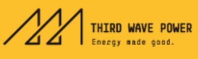 Third Wave Power Pte Ltd