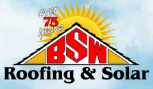 BSW Roofing & Solar Contractors Inc