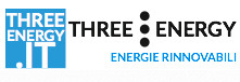 Three Energy