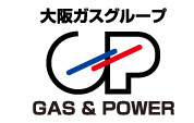 Gas and Power Co., Ltd.