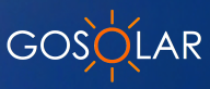 GoSolar LLC