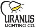 Uranus Lighting Co.