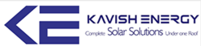 Kavish Eco Energy Solutions