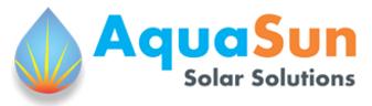 Aquasun Solar Solutions