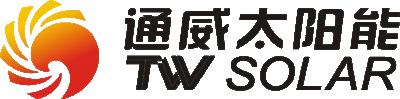 Tongwei Solar Co., Ltd.