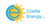 Castle Energy LLC