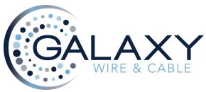 Galaxy Wire & Cable, Inc.