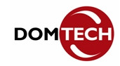 Domtech Inc
