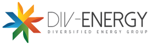 Diversified Energy Group