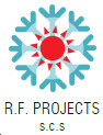 R.F. Projects s.c.s