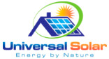 Universal Solar Solutions