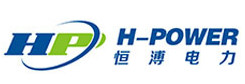 H-Power Inc.