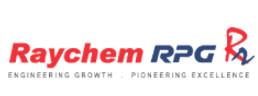 Raychem RPG