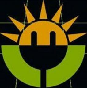 Energie Soleil B.V.