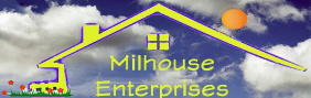 Milhouse Enterprises