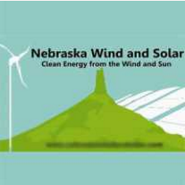 Nebraska Wind and Solar