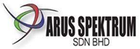 Arus Spektrum Sdn Bhd