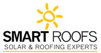 Smart Roofs Solar