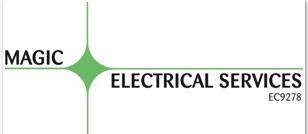 Magic Electrical Services Pty. Ltd.