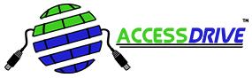 Accessdrive
