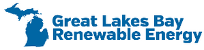 Great Lakes Bay Renewable Energy
