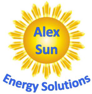 Alex-Sun Energy Solutions LLC