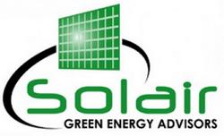Solair LLC