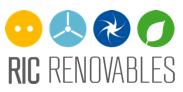 RIC Renovables SL