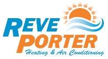 Reve Porter, Inc.