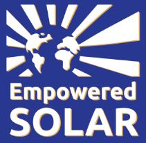 Empowered Solar