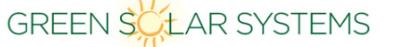 Green Solar Systems LLC