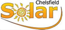 Chelsfield Solar