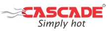 Cascade Electro Thermic P Ltd.