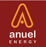 Anuel Energy UG