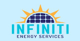 Infiniti Energy Services