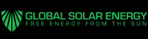 Global Solar Energy llc