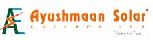 Ayushmaan Solar Enterprises