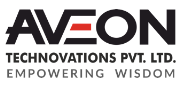 Aveon Technovations Pvt. Ltd