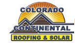 Colorado Continental Roofing & Solar, Inc.