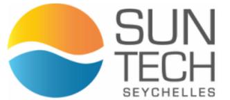 Sun Tech Seychelles