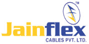 Jainflex Cables Pvt. Ltd.