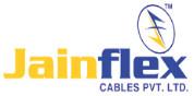 Jainflex Cables Pvt. Ltd.