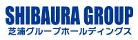 Shibaura Group Holdings Co., Ltd.