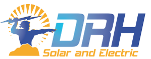 DRH Electrical