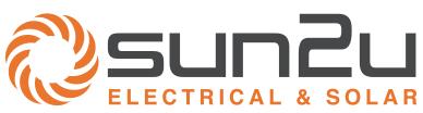 Sun2u Electrical & Solar