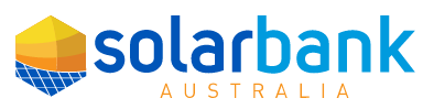 Solarbank Australia Pty Ltd